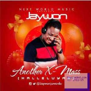Jaywon - Another Xmas